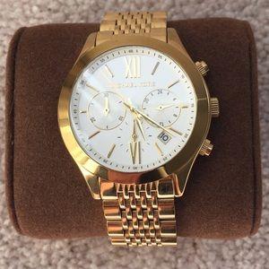 Michael Kors MK 5762 watch